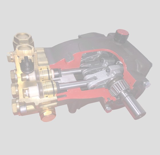 motordruckpumpe2